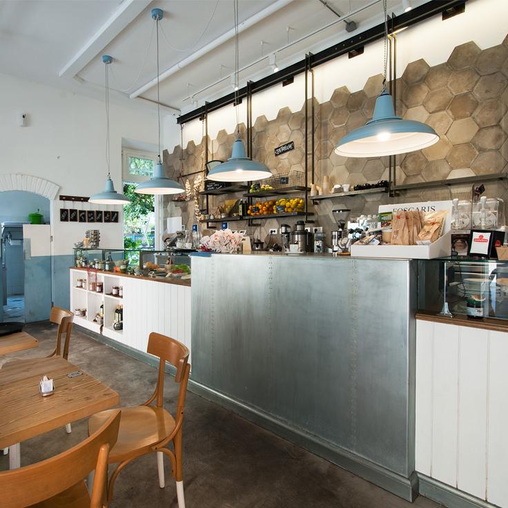 COPERTINA_bar del Borgo