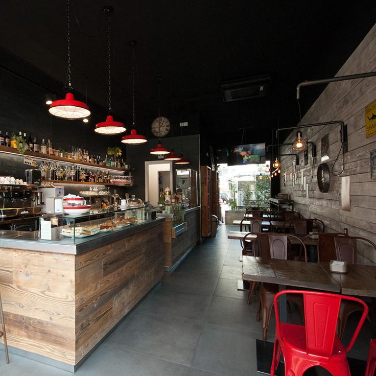COPERTINA_murphy's bar